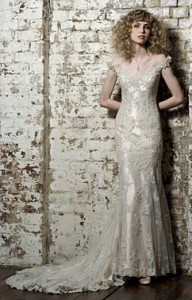 Ian Stuart